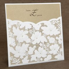 Invitations Wedding Invitations