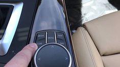 39 Best BMW 101 images in 2018   Bmw cars, Bmw, Bmw 4x4