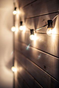 guirnalda luces-26r