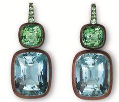 http://www.wmagazine.com/w/blogs/thedailyw/2012/01/17/hemmerle-earrings-w-jewelry-closet.html#ixzz1jk1a1BOZ