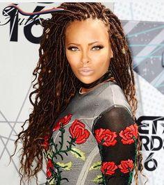 Faux Locs Braid Synthetic Hair  Dreadlock Braid Crochet Hair  Dreadlocks Hair…
