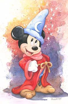Drawing Tips mickey mouse drawing Mickey Minnie Mouse, Arte Do Mickey Mouse, Mickey Mouse Drawings, Mickey Mouse Tattoos, Mickey Mouse And Friends, Disney Drawings, Mickey Drawing, Mickey Mouse Tumblr, Mickey Mouse Wallpaper Iphone