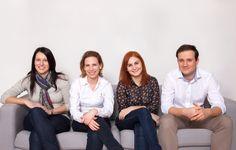 #furnierteam  furnier dizajnový kabinet www.furnier.sk Marketing, Couple Photos, Couples, Pictures, Couple Shots, Photos, Couple Pics, Couple Photography, Romantic Couples