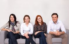 #furnierteam  furnier dizajnový kabinet www.furnier.sk