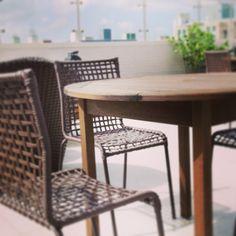 Sabe qual e o nosso momento Delicia?! Saber que em algum momento bem bacana da sua vida, você já sentou ou ainda vai sentar em uma de nossas cadeiras!amorpeloquefazemos#devant#sonhe#crie#pensepositivo#inspirese#acredite#permitase#cuidebemdoseuamor#façaoquevocegosta#arquitetos#arquitetas#decorador#decoradora#designer#design#interiores#lounges#hoteis#cafes#pousadas#bistros#shoppings#malls#bares#restaurantes#redes