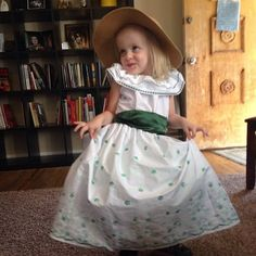 contest on pinterest couture diy halloween costumes and primroses