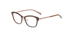 FLEYE | Kamma 5023 | The Contemporary Acetate Collection