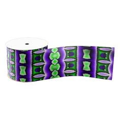 Colorful tribal pattern with different and stylish shapes, make it look cool looks. Decorative art for any product. You can also customize it to get a more personal look. Ribbon Design, How To Look Better, How To Make, Tribal Art, Grosgrain Ribbon, Look Cool, Abstract Pattern, Customized Gifts, Art Decor
