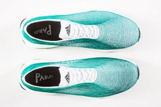 a6c6b3a75d5 25 Best Adidas Recycled Shoes images