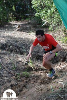 Terma Adventure Race / Miramar 2015 Social Media Marketing, Management, Racing, Adventure, Instagram, Running, Auto Racing, Adventure Movies, Adventure Books