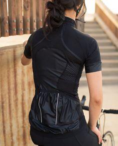 lululemon cycling jersey                                                                                                                                                     More