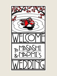 Welcome Board | Flickr - Photo Sharing!
