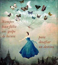 Diana Araujo - Google+