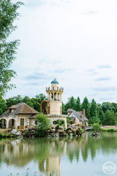 Versailles Bike Tour   Guided Paris Bike Tours   Fat Tire Tours ❣❖✿ღ✿ ॐ ☀️☀️☀️ ✿⊱✦★ ♥ ♡༺✿ ☾♡ ♥ ♫ La-la-la Bonne vie ♪ ♥❀ ♢♦ ♡ ❊ ** Have a Nice Day! ** ❊ ღ‿ ❀♥ ~ Fr 18th Sep 2015 ~ ~ ❤♡༻ ☆༺❀ .•` ✿⊱ ♡༻ ღ☀ᴀ ρᴇᴀcᴇғυʟ ρᴀʀᴀᴅısᴇ¸.•` ✿⊱╮