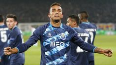 FC Porto Noticias: LC: Basileia-FC Porto, 1-1 (crónica)