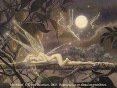 David Delamare Fairy Moon   normal_David_Delamare_Moondust.jpg