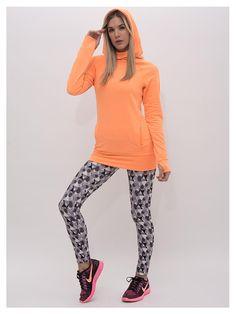 DGV Active Wear. MAISON ROSE · ropa deportiva 716ab35d72e61