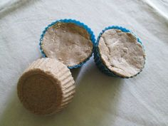 Shapoing solide recette Naturellement Lyla (2)
