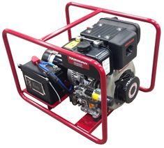 5001 DY-S - Hollolan Sähköautomatiikka Oy Diesel, Diesel Fuel