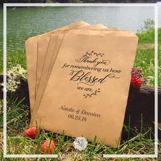 Check out this item in my Etsy shop https://www.etsy.com/uk/listing/544697376/set-of-20-wedding-favor-bags-thank-you