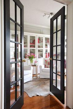 50 Awesome Decorative Gl Doors Ideas