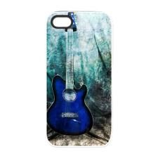 iPhone 5/5S Tough Case
