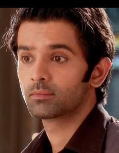 Tv Actors, Actors & Actresses, Arnav Singh Raizada, Arnav And Khushi, Sanaya Irani, In A Heartbeat, Kos, Human Body, Love Him