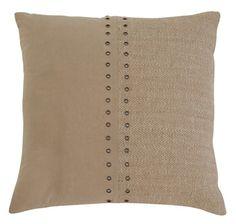 Pillows, pillows, pillows at zenboodle.com