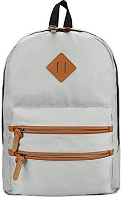 b14d28e8f5f7 9 Top 10 Best Backpacks High School images in 2018