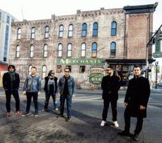 Travellin Brothers publican en febrero nuevo disco