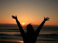 gratidão natural vibe