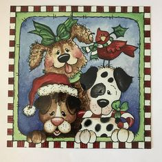 Christmas Sign Merry Christmas Sign Wreath Sign