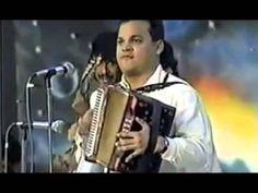 Los Corraleros de Majagual (Mix)