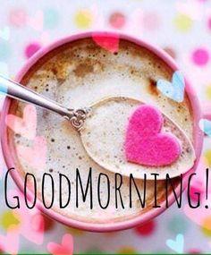 Доброе утро! Желаем вам хорошего настроения и прекрасных преображений!  eshoping.ua