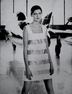 UK Marie Claire May 1995 Model: Stella Tennant Photographer: Perry Ogden Stella Tennant, Marie Claire, Free Images, Photographers, Model, Magazine, Fashion, Moda