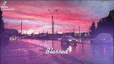 #blessed #view #sun #sky #love #God Blessed, Weather, Sky, Travel, Heaven, Viajes, Heavens, Trips, Traveling