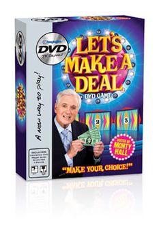 DVD_GAME.jpg (250×355)
