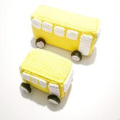 DIY – Sangkuffert – lineskrea.dk Crochet Bib, Doilies, Coin Purse, Knitting, Design, Videos, Activity Toys, Tejidos, Throw Pillows