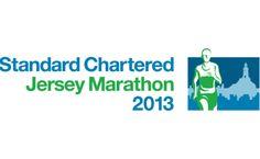 Standard Chartered Jersey Marathon 6 October 2013 http://www.charitychoice.co.uk/events/2013-standard-chartered-jersey-marathon