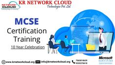 IT Training Institute in Delhi Basic Computer Programming, Security Training, System Administrator, Go For It, 10 Year Anniversary, Career Success, Training Center, Web Development, 10 Years