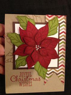 http://www.stampinup.net/uploads/fckeditor/191/266/10/Image/Christmas%201.jpg