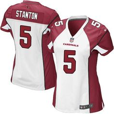 9 Awesome Carson Palmer Black Jersey Women's & Youth & Men's  free shipping