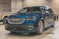 16 chrysler pacifica: don't have kids? for a minivan this good 2021 chrysler 200 16 chrysler pacifica: don't have kids? for a minivan this good 2021 chrysler 200 Small Luxury Cars, Chrysler 200, Chrysler Pacifica, Minivan, Vehicles, Kids, Young Children, Boys, Car