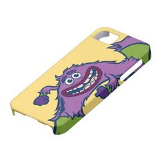 ==>>Big Save on          Art 3 iPhone 5 cover           Art 3 iPhone 5 cover you will get best price offer lowest prices or diccount couponeThis Deals          Art 3 iPhone 5 cover Online Secure Check out Quick and Easy...Cleck See More >>> http://www.zazzle.com/art_3_iphone_5_cover-179543455389058663?rf=238627982471231924&zbar=1&tc=terrest