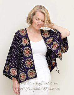 http://www.outstandingcrochet.com/convertible-cardi-crochet-pattern?lightbox=dataItem-j1pb3b0j