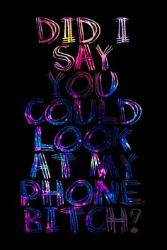 Galaxy Background With Quotes. QuotesGram