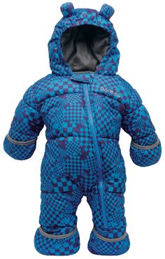 790fd07669e7 186 Best Kids Ski and Baby Snowsuits images