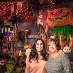 http://www.golocalworcester.com/news/worcesters-family-businesses-halloween-outlet/