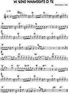 RIPO Calzini divertenti con sassofono musicale neri uomini e ragazze per donne