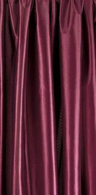 IFR Poly sheen fabric (inherent flame fire retardant resistant) for curtains, www.begoodtex.com